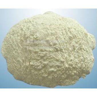 米皮糠生产线 深加工米皮糠设备 食用米皮糠机械