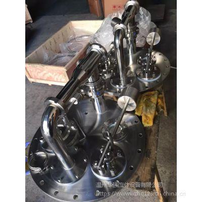 GAZ-4D罐顶组件 罐顶组件机加工类型:铣削