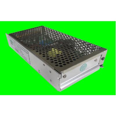 150W恒压LED驱动电源120W可控硅调光24V高效率12V灯条带MR16调光