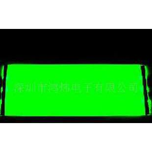 LED 消防应急灯导光板,应急灯吊牌亚克力,EXIT导光板