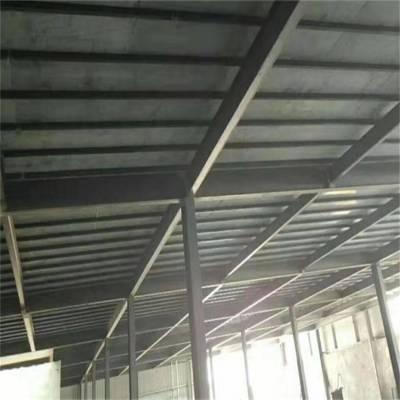 武汉钢结构隔断板2公分水泥纤维板厂家大获市场肯定,客户信赖产品!