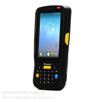 南京新大陆NLS-MT65 便携式数据采集器