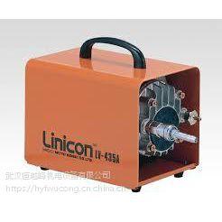 日东工器真空泵LV-125A-V1042武汉特价供应