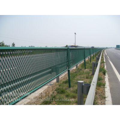 山东防护围栏网/高速公路防眩网/定做防眩隔离围栏网厂家