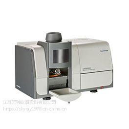 天瑞原子吸收光谱仪AAS9000、火焰原子吸收分析仪、石墨炉光谱仪