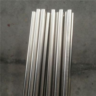 佛山304不锈钢圆管,小口径不锈钢圆管(灯饰、金属制品行业用料)