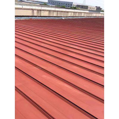 供应广州厂家高铁车站屋面防水涂料/金属屋面专用丙烯酸防水涂料就是好