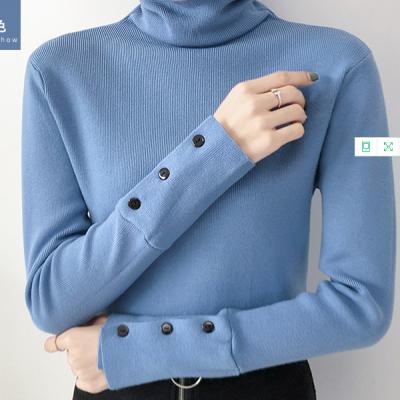 便宜毛衣库存杂款尾货羊毛衫便宜套头毛衣清仓几块钱毛衣便宜清货处理