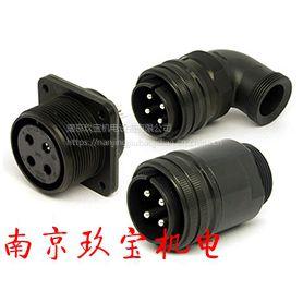 MS3108B24-28S日本DDK原装连接器玖宝销售MS3057-12A
