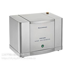 镀层厚度测试仪,电镀层膜厚仪,江苏天瑞仪器股份公司