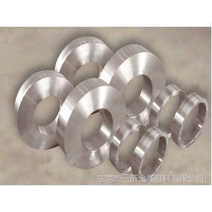 东莞供应进口DC04+C440冷轧板,力学性能,价格