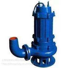 贵州湖南山东200YW300-13-18.5 排污泵生产厂家液下长轴排污泵选型报价