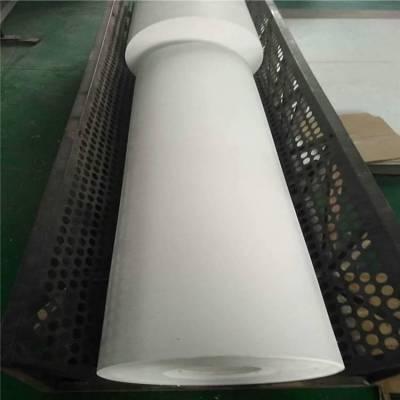 昌盛厂家直供四氟垫,聚四氟乙烯制品,密封件