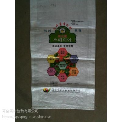 编织袋_青岛化工编织袋_生产优质编织袋厂青林包装(多图)