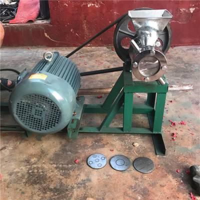 花生膨化机批量生产宏瑞机械保修时间长