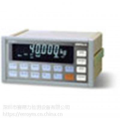 F701 基本型称重仪表