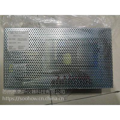 瑞士ARL3460直读光谱仪A037523高压板电源维修