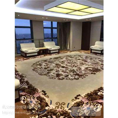 河南洛阳电影院方块地毯 摄影楼方块地毯 发廊方块地毯