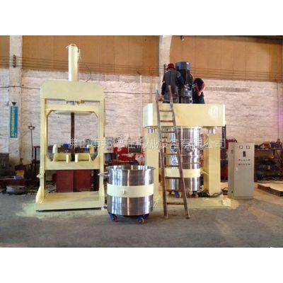 供应广东 动力行星搅拌机 电动酸性胶行星搅拌机 电子硅胶设备