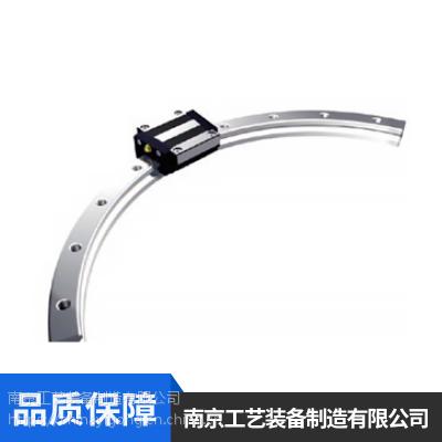 南京艺工牌铝合金结构工作台售后服务厂家报价