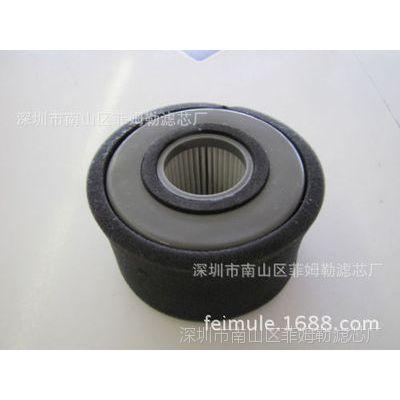 扫地机滤芯 65318A-2 吸尘器滤芯 65318A  79902-4  79902-1