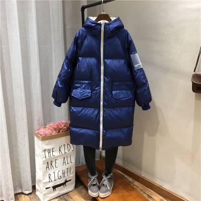 时尚大码女装尾货外套服装尾货清仓货源批发外套女装冬装高领粗线衣