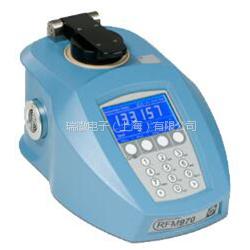 B+S RFM330+/340+全自动台式折光仪