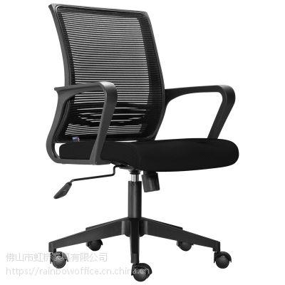 五金休闲办公椅 打字椅 主管坐椅 医用椅 汽车行业专用椅 谈判椅 实验椅 实验凳