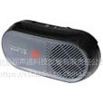 腰挂式喊话器WAP-10服务-热线: 4001882597