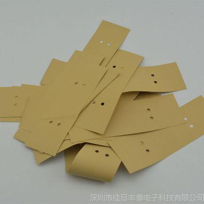 贝格斯***导热矽胶片矽胶布 佳日丰泰散热软矽胶片 led耐高温绝缘垫片