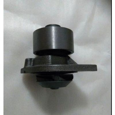供应小松PC60-7水泵 小松纯正原装配件