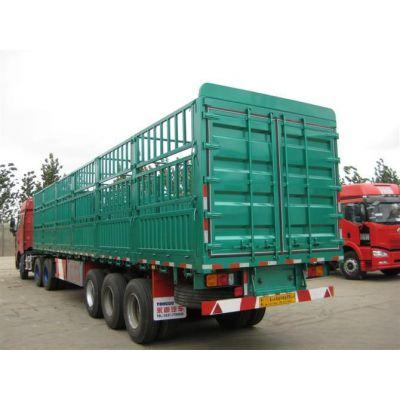 上海到廊坊物流托运配送 快速直达