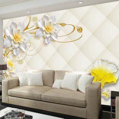 工业级 客厅背景墙天花板uv平板打印机 3d立体彩印吊顶