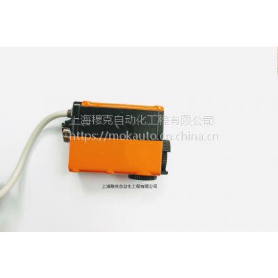现货特价供应意大利datasensor 色标传感器TL10-011热卖