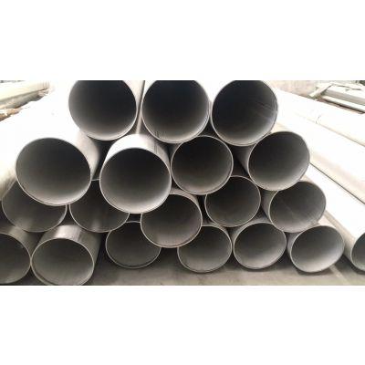 不锈钢管水压测试,10公斤压力304不锈钢工业管