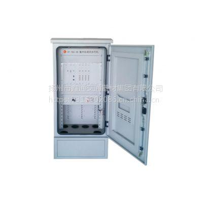 集中协调式信号机、联网信号机、交通信号机、48路控制器、红绿灯信号机、XT-TSC-48A