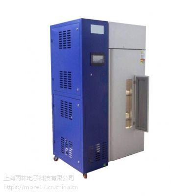 上海丙林550L低温人工气候培养箱