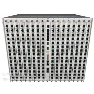 960路电话光端机(杭州飞畅FCP-O960/S960)