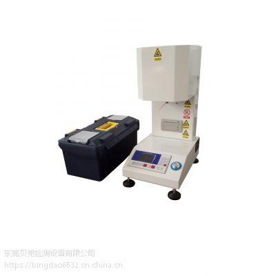 供应BK-MI-BP 熔融指数仪