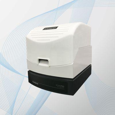 电池隔膜透气性,穿刺强度测试仪