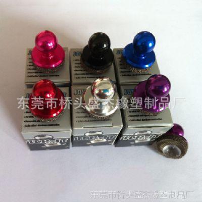 全方位耐磨导电性能灵敏 导电无纺布 荣耀摇杆导电海绵导电泡棉