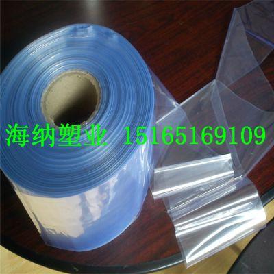 【山东海纳塑业】厂家生产销售各种尺寸规格高品质吸塑膜,PVC热收缩膜生产厂家