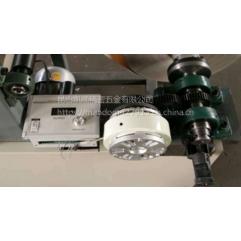 张力控制器KTC002MG-002MG-808MG-002-4A千岱机电设备有限公司