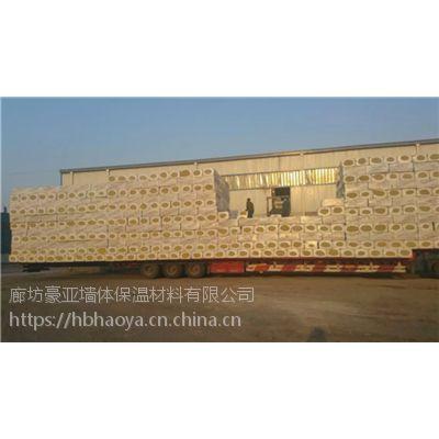 宜兴隔音吸声岩棉板用途/外墙A级岩棉板密度150kg/经销商