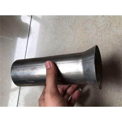 TP304太钢不锈钢管,佛山国标不锈钢圆管,可弯管