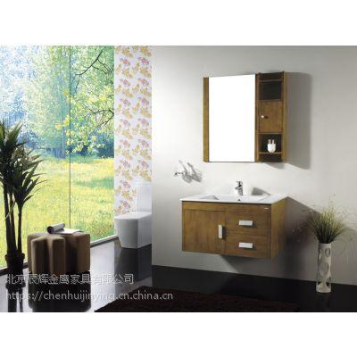 镜柜,镜台,吊柜,带镜柜,卫浴柜,厂家低价