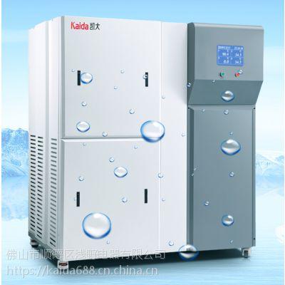 蒸汽温度220℃高温蒸汽节能设备
