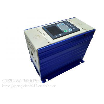 电炉可控硅调功器S-SX3010-1PC30A-10智能电力调整器PAN-GLOBE台湾泛达