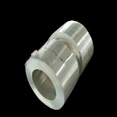 进口三菱C7701-1/2H洋白铜带材价格 环保0.1-1.0铜,晶体振荡外壳专用锌白铜带厂家
