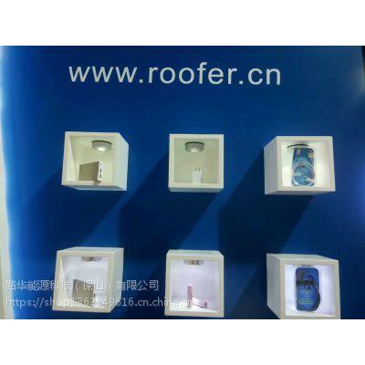 2600mah电芯优质商品,包括品牌,价格,图片,厂家,产地,材料等,海量2600mah电芯第一